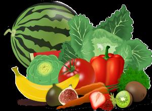 fruits-155616_640