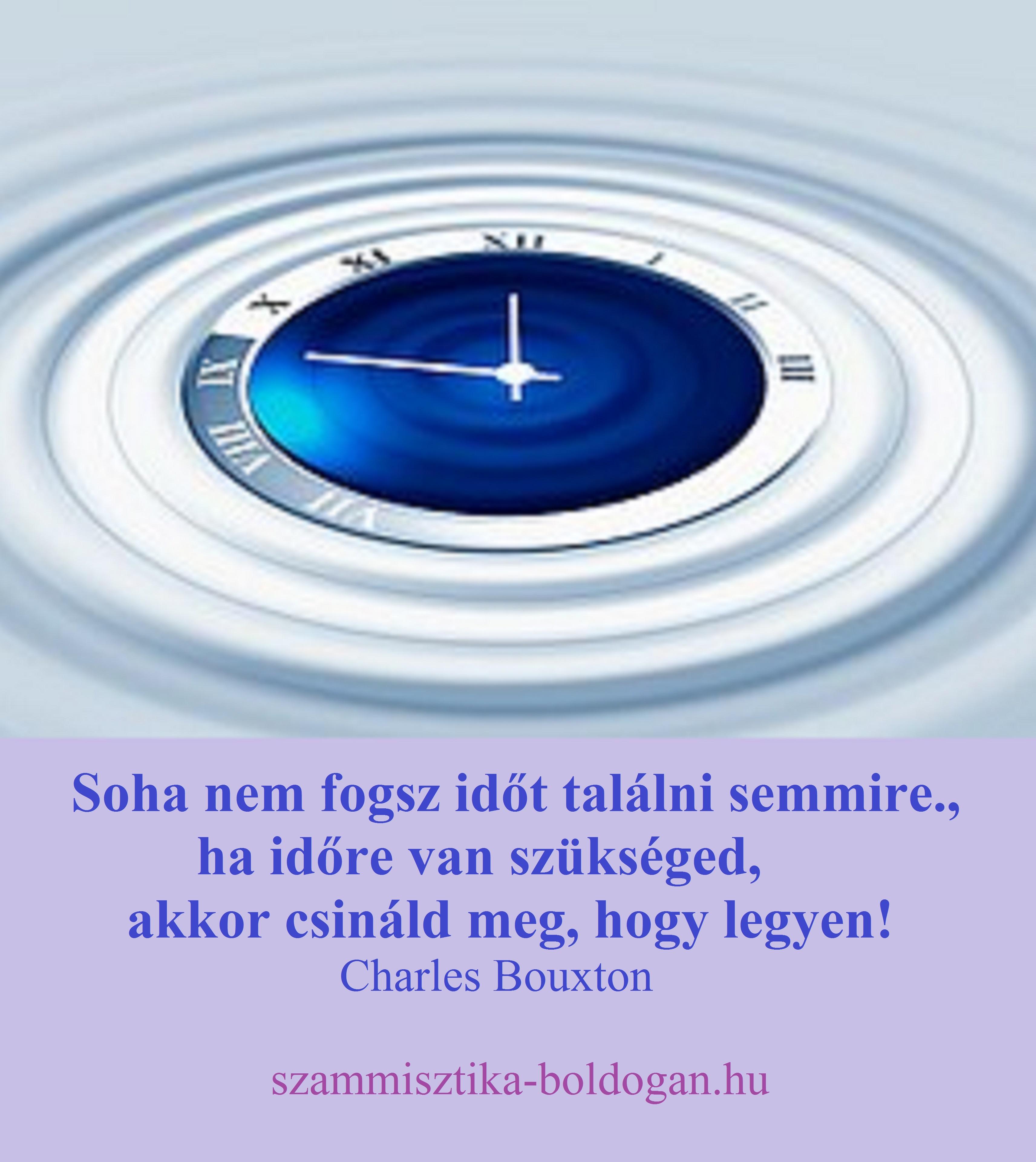 pozitív idézetek képekkel Mai pozitív mondatok, idézetek, képek:   Étel és élet