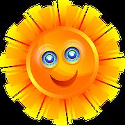 sunshine-154013__180