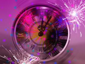 clock-68626_640