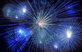 fireworks-574739__180
