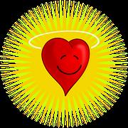 heart-37310__180