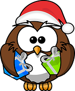 owl-158407__180