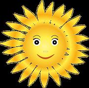 sun-310144__180