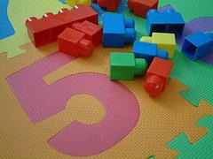 toys-308176__180