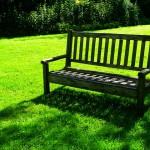 garden-bench-509988_640