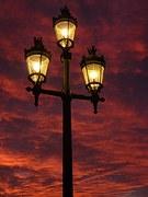 street-lamp-392095__180