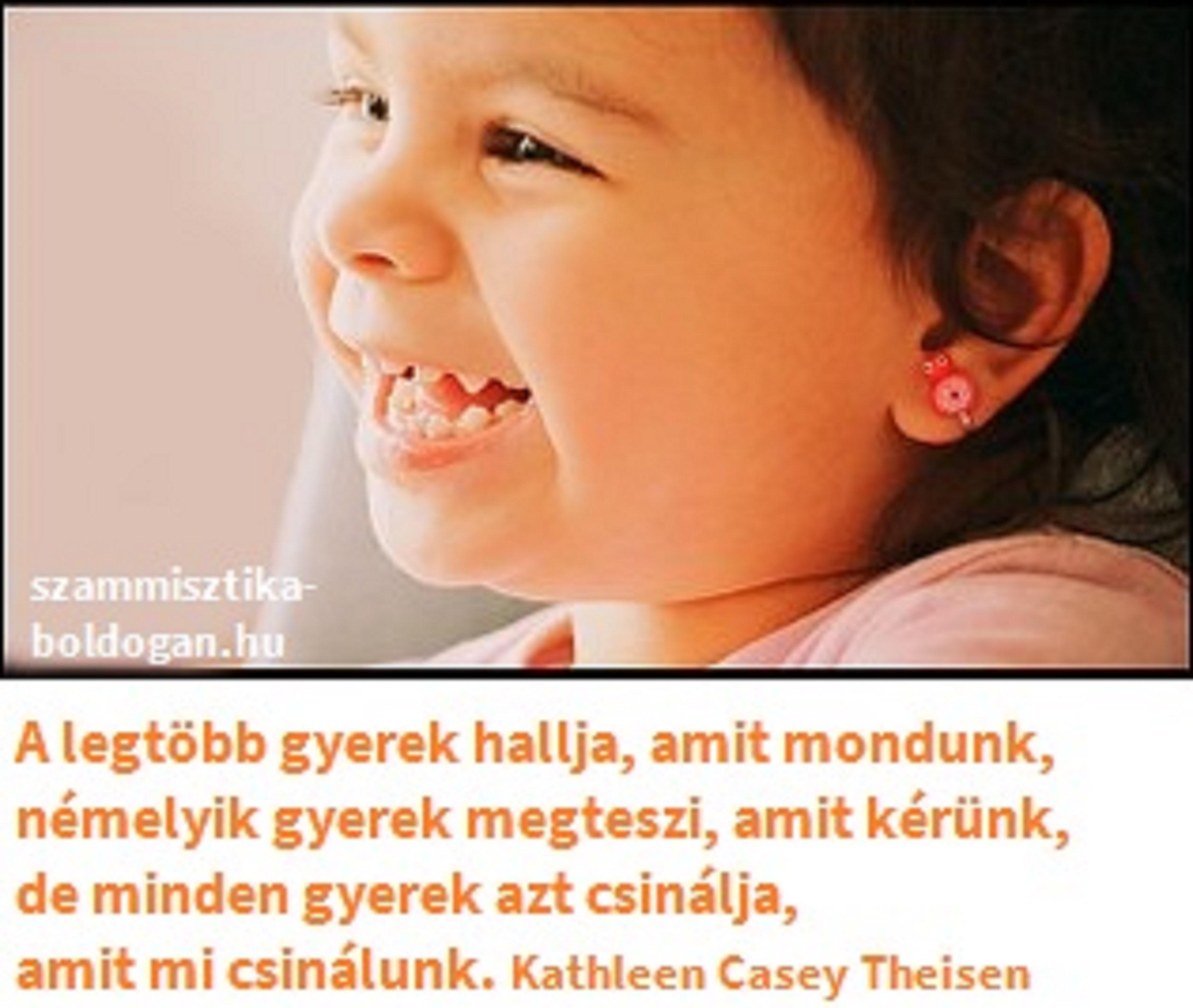 gyermek születésnapi idézetek Szülinapi köszöntő gyerekeknek Archívum   Étel és élet