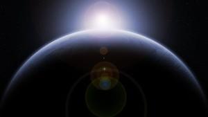 planet-581239__180