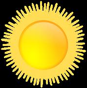 sun-159392__180