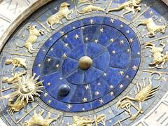 szűz horoszkóp