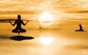 meditation-884687__180