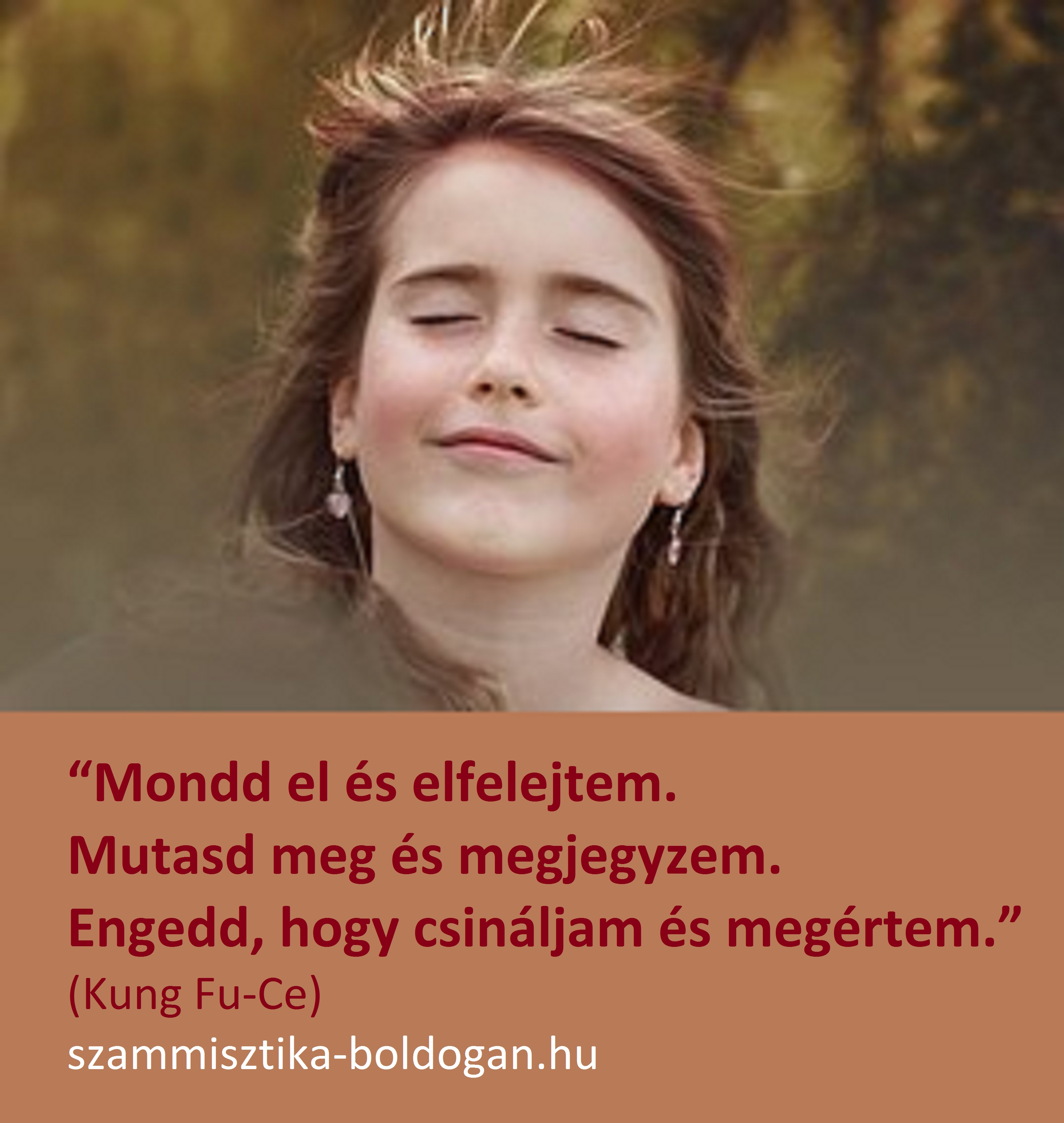 kung fu ce idézetek Mai pozitív idézetek Archívum   Étel és élet