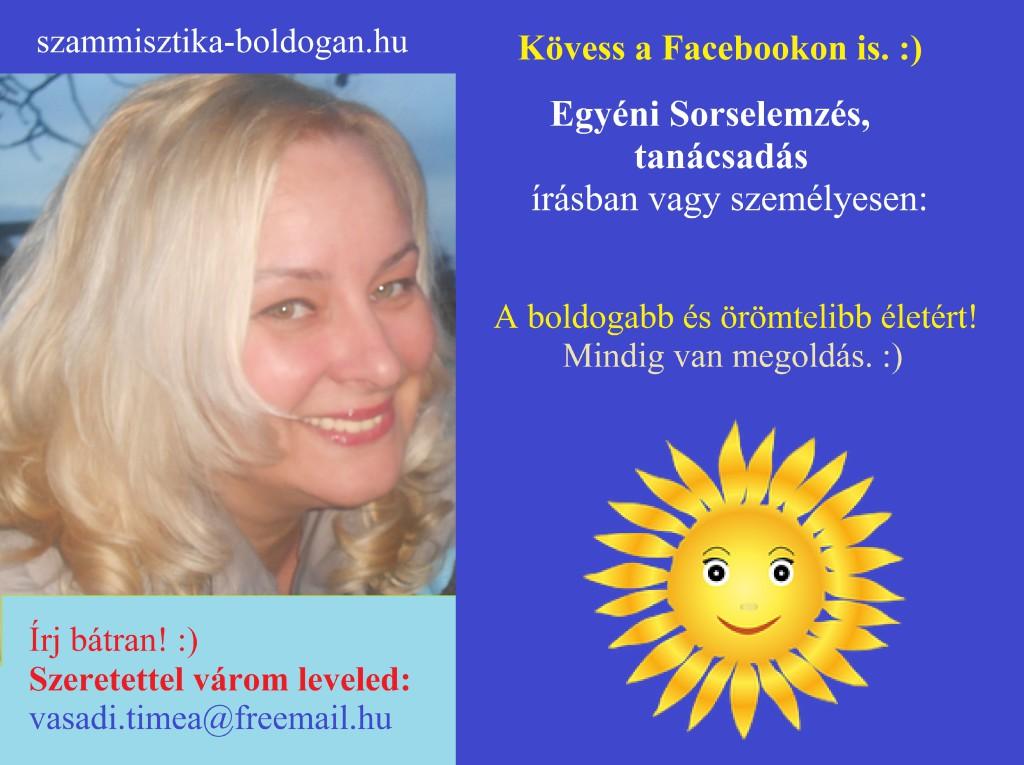 asztrológiai elemzés, egyéni sorselemzés és tanácsadás, számmisztika-boldogan.hu