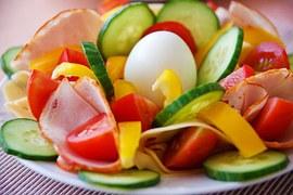 Diétás vacsora,m recept (5.nap)