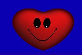 szív, az infarktus spirituális üzenete