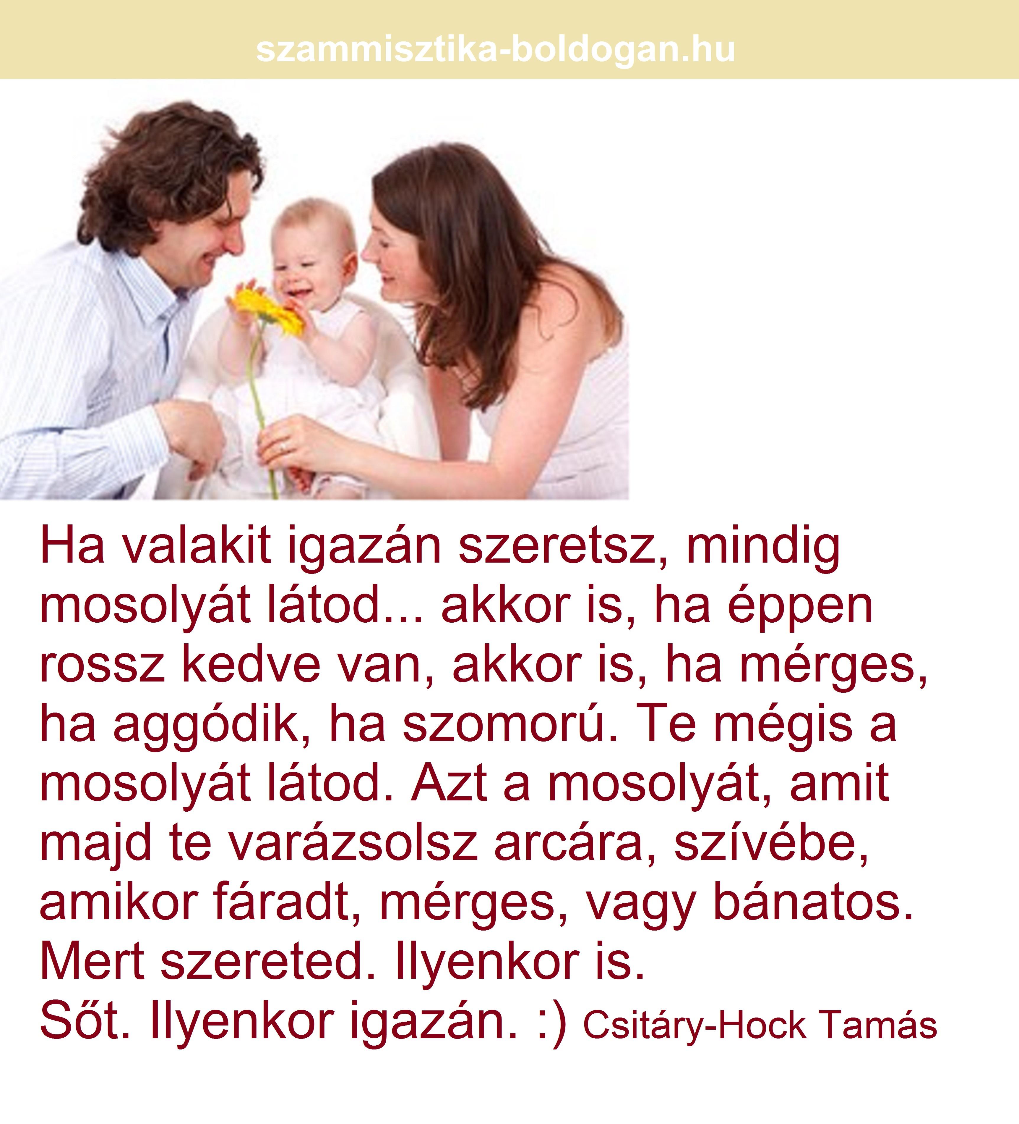 szép idézetek gyerekekről Idézetek, GYEREKEK   Étel és élet