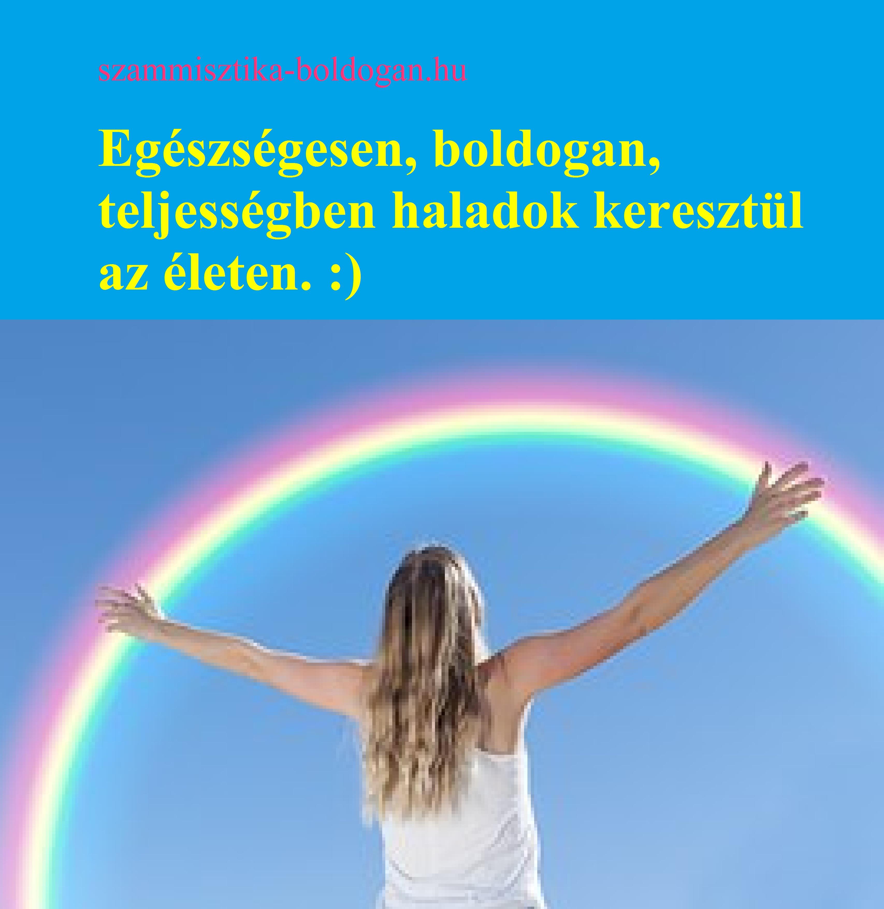 boldogság, teljesség idézet