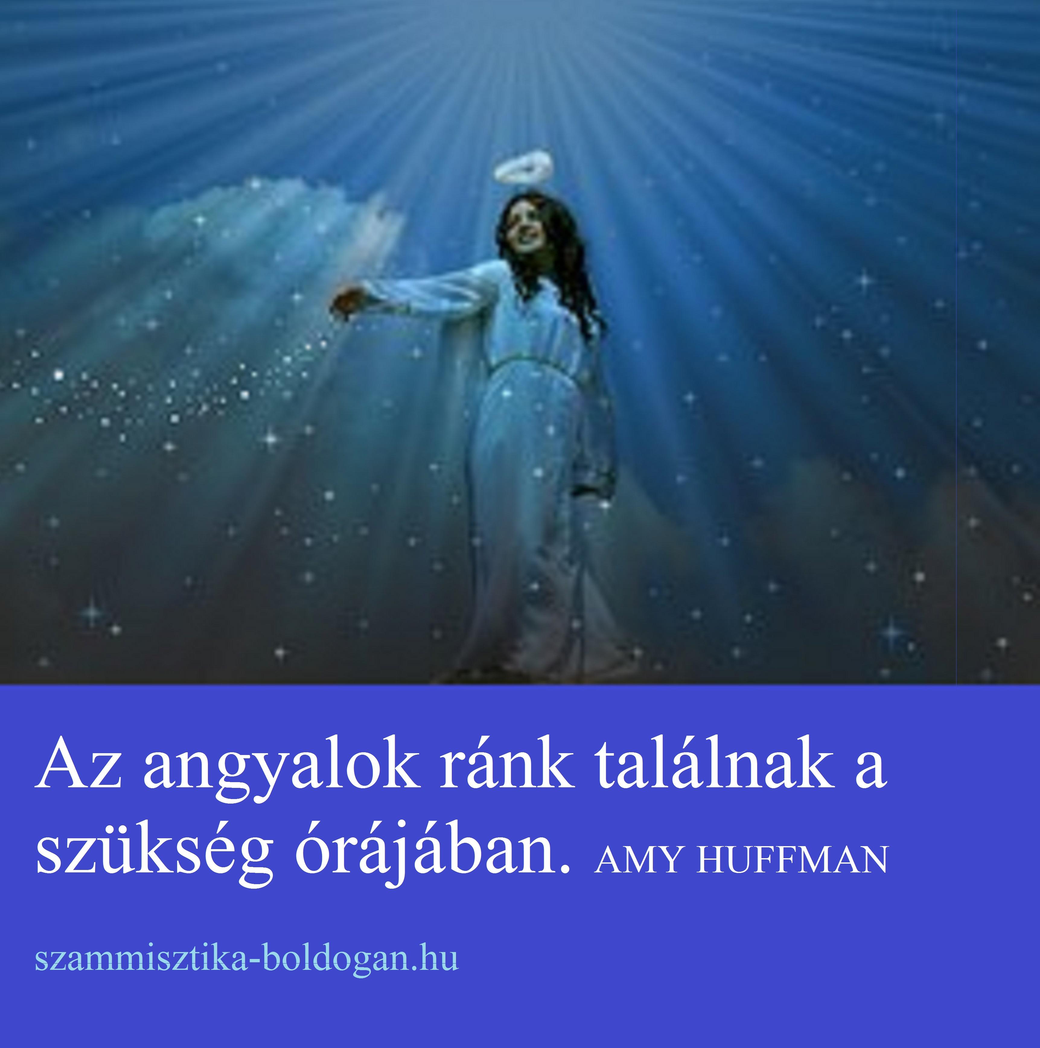 angyali-szeretet-idezet